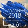 Ez az a Nap 2018-ban az Arénában - Jegyek itt!