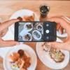Torkos Csütörtök 2018 - Éttermek és helyszínek listája itt!