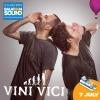 Vini Vici koncert a Balaton Soubdon 2018-ban - Jegyek itt!
