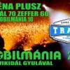 RÁADÁS Vikidál 70 - Zeffer 60 Mobilmánia 10 koncert - Jegyek az Aréna Plusz koncertre itt!