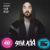 Steve Aoki koncert 2018-ban a VOLT Fesztiválon - Jegyek a soproni koncertre itt!