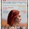 Lady Bird a mozikban! NYERJ JEGYEKET!
