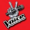 Jegyek a Voice élő adására! Jegyvásárlás itt!