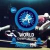 Birkózó Világbajnokság 2018-ban Budapesten az Arénában - Jegyek a VB-re itt!