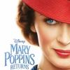 Megérkezett a Mary Poppins visszatér film előzetese! Videó itt!