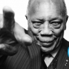 Quincy Jones koncert 2018-ban Budapesten az Arénában - Jegyek és fellépők itt!
