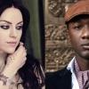Amy Macdonald és Aloe Blacc koncert a Veszprém Feszten - Jegyek itt!