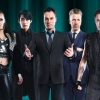 Az illuzió bajnokai 2018-ban Budapesten az Arénában - Jegyek az illuzió showra itt!
