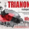 Trianon rockopera Budapesten a Hősök terén! NYERJ 2 JEGYET!