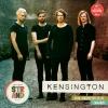 Kensington koncert 2018-ban a Strand Fesztiválon - Jegyek itt!