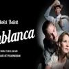 Casablanca balett a Városmajori Szabadtéri Színpadon - Jegyek a Miskolci Balett előadására itt!