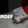 Exkluzív tárgyakkal bővült a Murder kiállítás!