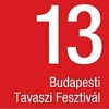 Készül a Budapesti Tavaszi Fesztivál 2013 programja!