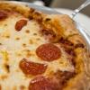 Ingyen pizzával hirdeti magát az applikáció!