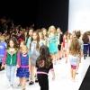 Jön az első budapesti gyermek divathét!