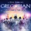 Gregorian koncert 2018 telén Budapesten!