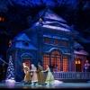 Az Operaház a Diótörő balettje 2019-ben az Erkel Színházban - Diótörő jegyek itt!