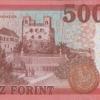 Így néz majd ki az új 500 forintos!
