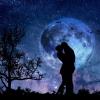 Teljes Holdfogyatkozás lesz júliusban!