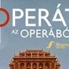 Puccini Itáliája operagála - Az Operaház előadása országos turnéra megy 2019-ben - Jegyek itt!