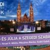 Rómeó és Júlia a Szegedi Szabadtéri Játékokon! - NYERJ 2 JEGYET!