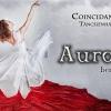 Aurora - táncszínházi bemutató a Városmajori Szabadtérin! NYERJ 2 JEGYET!