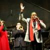 Gospel koncert a Velencei Vízi Színházban! Jegyek itt!