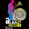 Alba Regia Feszt nemzetközi sztárokkal!