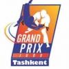 Judo Grand Prix 2018-ban Budapesten a Sportarénában - Jegyek itt!
