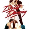 Ingyen Dirty Dancing Budapesten!