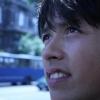 Kis Chan - A Piaci Sárkány videoklip! Nézd meg itt!