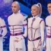 A Britan's Got Talent magyar sztárjai Budapesten - Jegyek a Freelusion előadására itt!