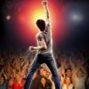 We Will Rock You Szegeden - Jegyek a Queen musical 2019-es előadásaira itt!