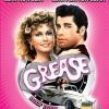 INGYEN lesz látható a Grease!