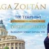 Mága Zoltán koncert a Szent István Bazilikában - Jegyek itt!