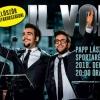 IL VOLO koncert Budapesten 2018-ban - Jegyek a magyarországi Aréna koncertre itt!