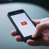 CASTING! Youtube sorozat szereplőket keresnek!