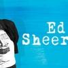RÁADÁS! Ed Sheeran budapesti koncertjére 2000 jegyet tettek még fel - Jegyek itt!