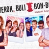 Haverok, Buli, Bon-Bon musical 2019-ben Egerben - Jegyek itt!