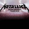 Metallica koncert 2019 - Jegyek a bécsi koncertre itt!