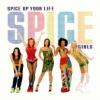 A Spice Girls visszítér az Olimpia záróünnepségén?