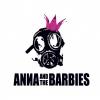 Szabadságkoncert 1956 - INGYENES Anna and the Barbies koncert 2018-ban! Jegyek itt!