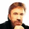 Segítsd egy MEGOSZTÁSSAL Chuck Norris jótékonysági rendezvényét!