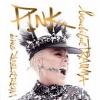 Pink koncert 2019-ben - Jegyek a bécsi koncertre itt!