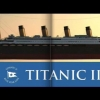 Készül a Titanic 2 - Videó itt!