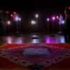 A szőnyeg - Vizuális és taktilis élményt nyújtó előadás! Jegyek és VIDEÓ itt!