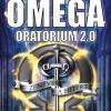 Omega Oratórium 2.0 koncert turné 2018-ban - Jegyek és helyszínek itt!