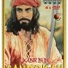 Budapestre jön a Sandokan filmek sztárja Kabir Bedi - ITT találkozhatsz vele!