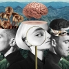 What is love címmel jelenik meg a Clean Bandit új lemeze!