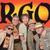 30 év után újra együtt az Ős R-GO! Ismét összeállt a nagy csapat!